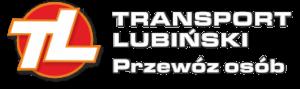 logo_tl_www110px